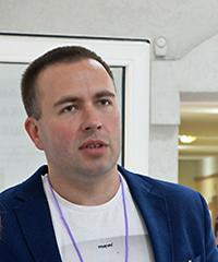 Конференція  кошторисників  –  2016  Головачов О.О.