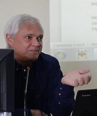Конференція  кошторисників  –  2016 Ніколаєв В.П.