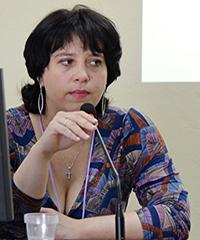 Конференція  кошторисників  –  2016  Вахович І.В.