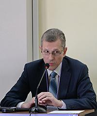 Конференція  кошторисників  –  2016  Велічко А.М.