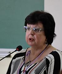 Конференція  кошторисників  –  2016  Якушко Т.В.