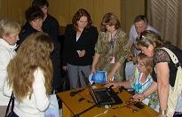 Конференція кошторисників 2010. Запитання доповідачам.