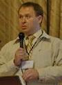 Конференція кошторисників 2010. Секція РЕКН