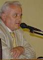 Конференція кошторисників 2010. Ярич В.Л.