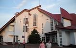 Музей Степана Бандери
